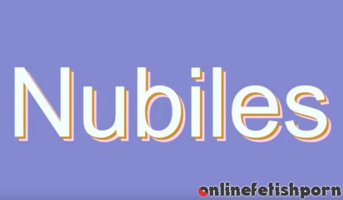 Nubiles.com – Redlingerie Kirsten 2006 Long Hair