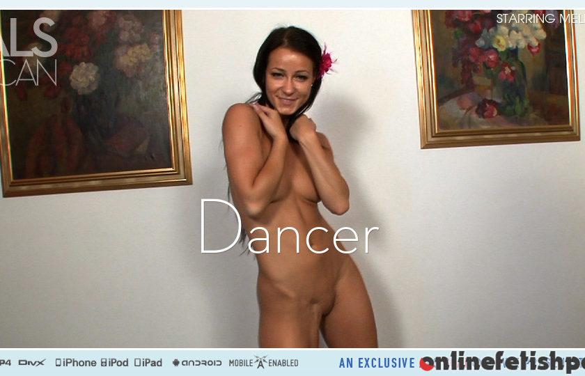 Alsscan.com – Dancer Melissa 2011 Bald