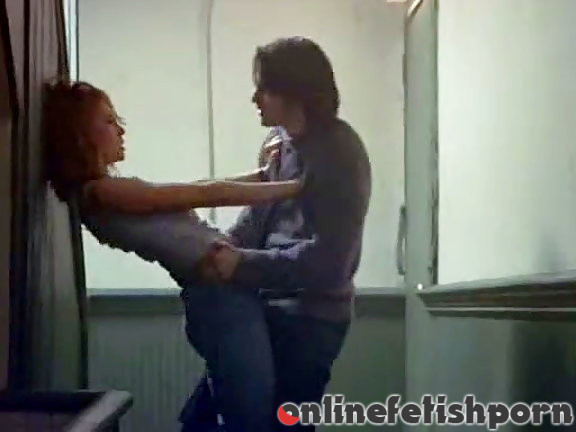 Upskirtcollection.com – celebs movie  2010 Girls In Sexy Jeans