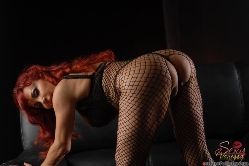Pornstarplatinum.com – Sexy Vanessa in Just You and I Sexy Vanessa 2013 Mature