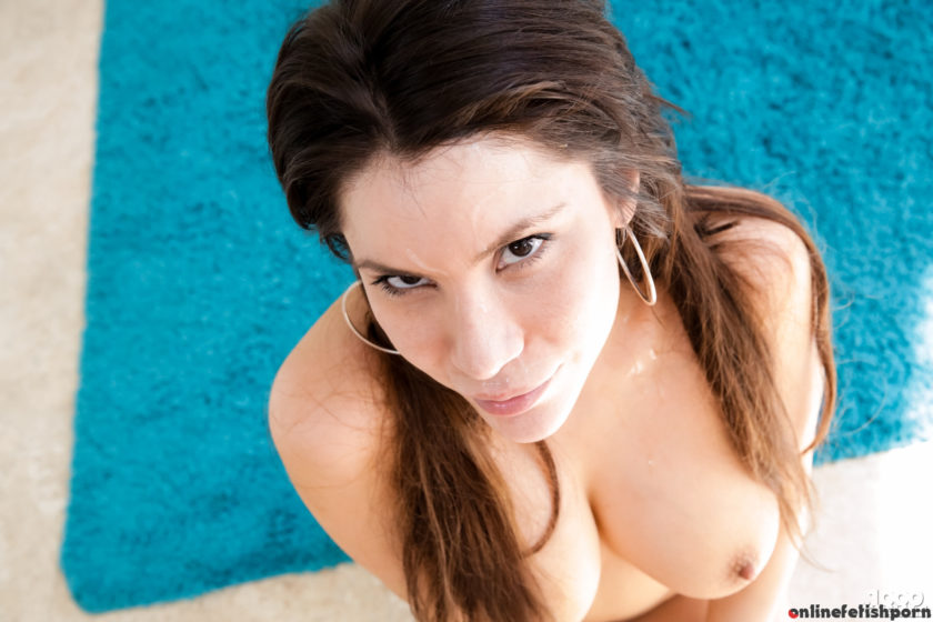 1000facials.com – Aleksa Nicole Aleksa Nicole  Facial