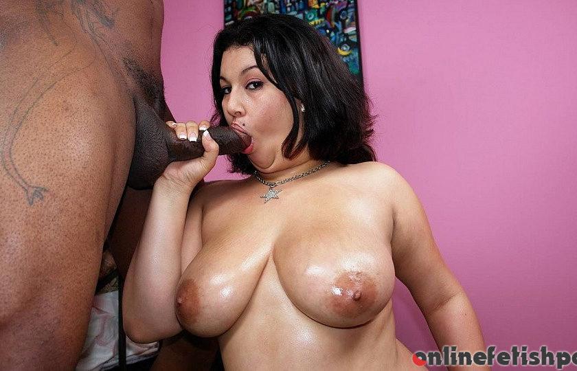 Plumperpass.com – Hard To Swallow Jasmine 2010 Brunette