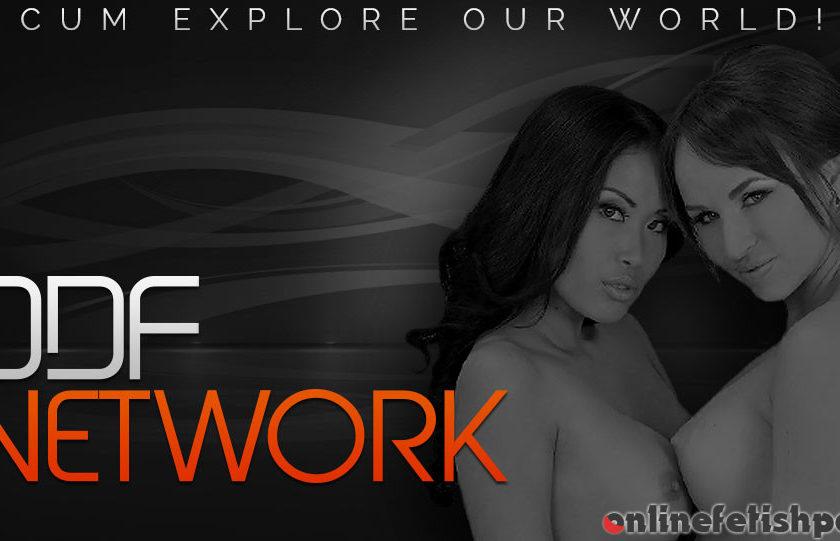 Sexvideocasting.com – Making Us Hard With Her Heiney! Romana Ka 2009 High Heels