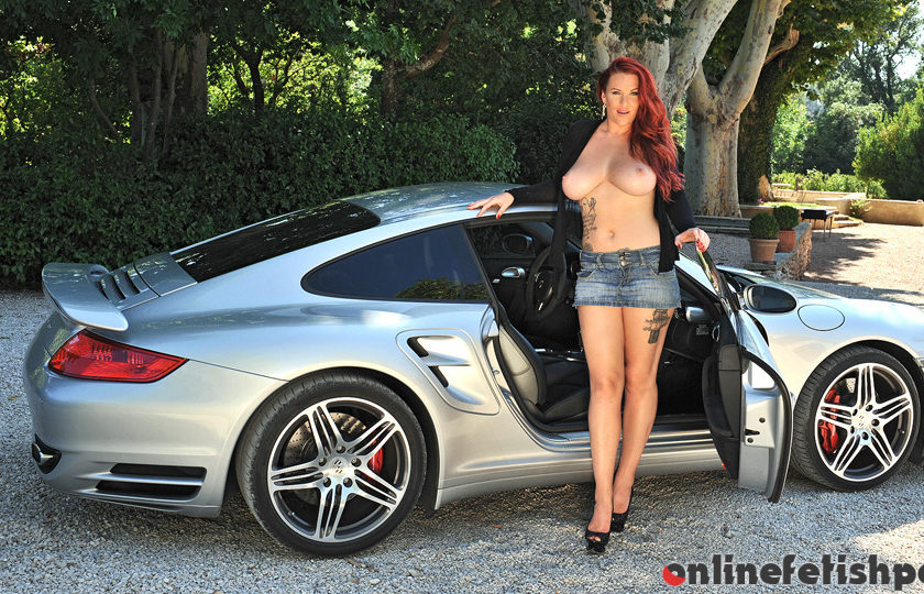 Ddfbusty.com – Squirt For Me Quick! Paige Delight 2012 Solo