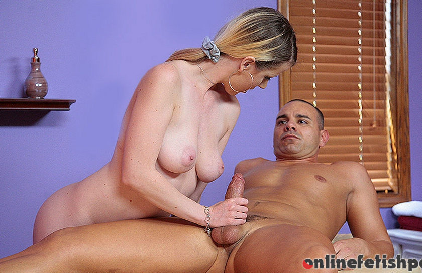 Massage-parlor.com – Strip Search Anita Blue 2008 Body Massage