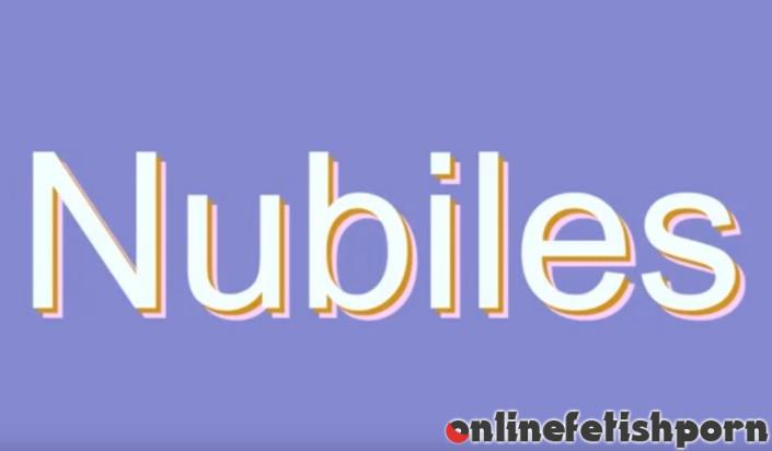Nubiles.com – Bubbles2 Beth 2005 Small Boobs